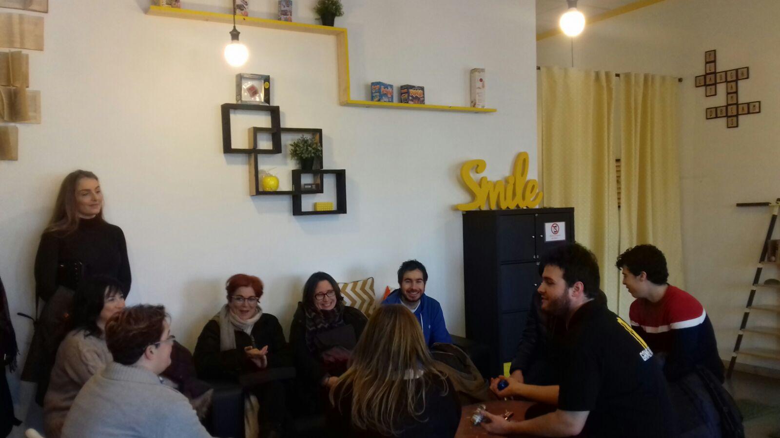 Escape Room Zaragoza