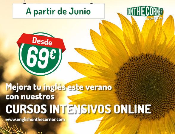 otc-cursos-verano-online-junio-home